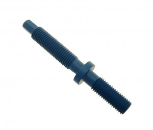 Collar Bolts Manufacturer And Supplier Uae